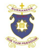 Our Lady of Mercy College Burraneer - Education Melbourne