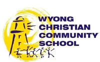Wyong Christian Community School - Education Melbourne