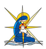 Our Lady Star of The Sea Catholic Primary School Terrigal - Education Melbourne