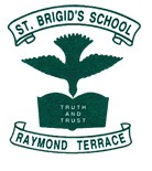 St Brigid's Primary School Raymond Terrace - Education Melbourne