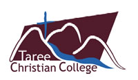 Taree Christian College - Education Melbourne