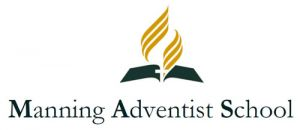 Manning Adventist School - Education Melbourne