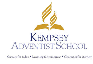 Kempsey Adventist School - Education Melbourne
