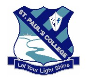 St Paul's College West Kempsey - Education Melbourne
