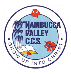 Nambucca Valley Christian Community School - Education Melbourne