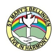 St Mary's Primary School Bellingen - Education Melbourne
