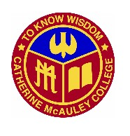 Mcauley Catholic College Grafton - Education Melbourne