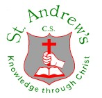St Andrew's Christian School - Education Melbourne