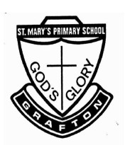 St Mary's Primary School Grafton - Education Melbourne