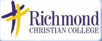 Richmond Christian College - Education Melbourne