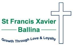 St Francis Xavier's Primary School Ballina - Education Melbourne