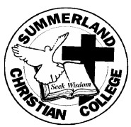 Summerland Christian College - Education Melbourne