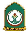 Bellfield College - Education Melbourne