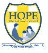 Hope Christian School - Education Melbourne