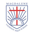 Magdalene Catholic High School - Education Melbourne