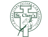 St Clare's Catholic Primary School Narellan Vale - Education Melbourne