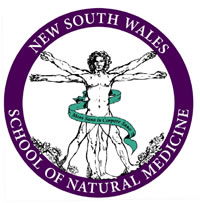 NSW School of Natural Medicine - Education Melbourne