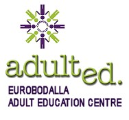 Eurobodalla Adult Education Centre - Education Melbourne