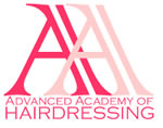 Advanced Academy of Hairdressing - Education Melbourne