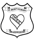 St Bede's Primary School - Education Melbourne