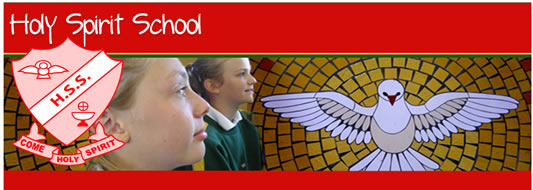 Holy Spirit School Lavington - Education Melbourne