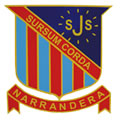 St Joseph's Primary School  Narrandera - Education Melbourne