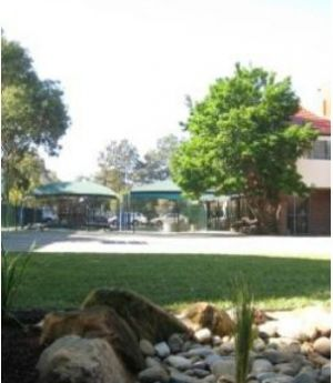 Montessori East Primary and Preschool - Education Melbourne