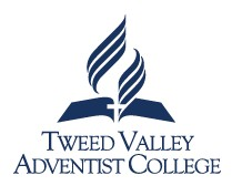 Tweed Valley College - Education Melbourne