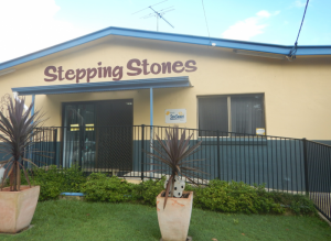 Stepping Stones Pre-School  Child Care Centre - Education Melbourne