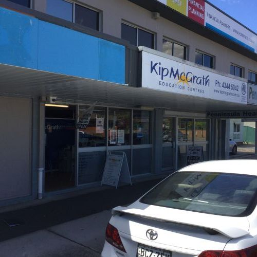 Kip McGrath Education Centres Umina Beach - Education Melbourne