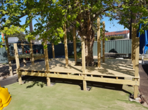 Tillys Play  Development Centres - Education Melbourne