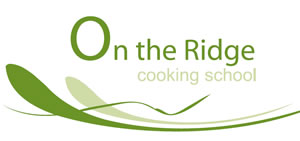 On The Ridge Cooking School - Education Melbourne