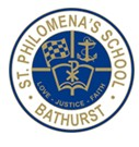 St Philomena's School Bathurst - Education Melbourne