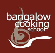 Bangalow Cooking School - Education Melbourne