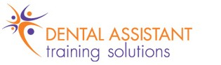 Dental Assistant Training Solutions  - Education Melbourne