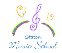 Staton Music School - Education Melbourne