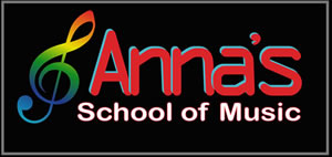 Anna's School of Music - Education Melbourne