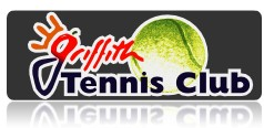Griffith Tennis Club - Education Melbourne
