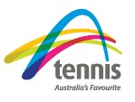 Tennis NSW - Education Melbourne