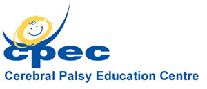 Cerebral Palsy Education Centre Inc - Education Melbourne