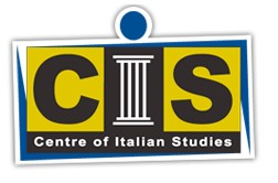Centre of Italian Studies - Education Melbourne
