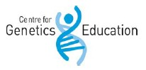 Centre for Genetics Education - Education Melbourne