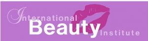 The International Beauty Institute  - Education Melbourne