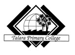 Talara Primary College - Education Melbourne