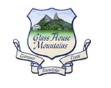 Glass House Mountains State School - Education Melbourne