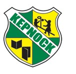 Kepnock State High School - Education Melbourne