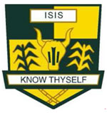 Isis District State High School - Education Melbourne