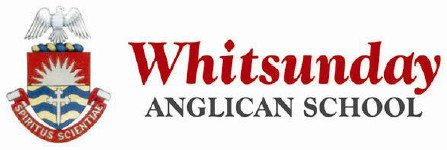 Whitsunday Anglican School - Education Melbourne