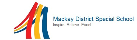 Mackay District Special School - Education Melbourne