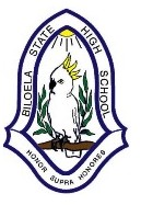 Biloela State High School - Education Melbourne